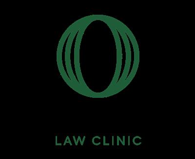 Ozarks DWI Law Clinic
