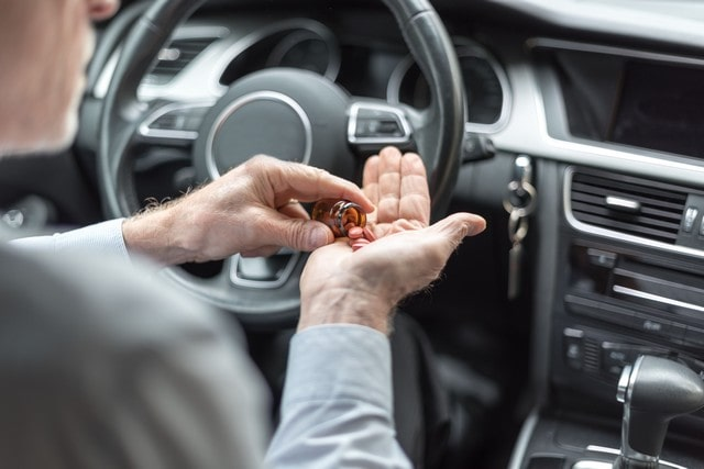 Retaining DWI Attorneys in the Ozarks